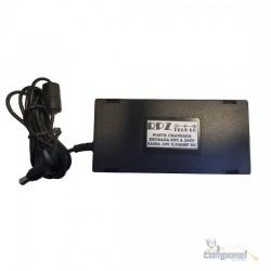 Fonte TV / Monitor 19v 3.43a pino agulha 6.0x4.4mm